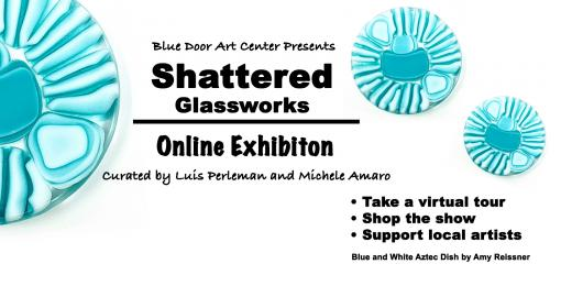 Shattered Glassworks