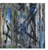 Untitled - David Alge