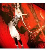 Moulin Rouge - Michelle Elise