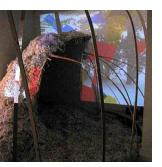 Your Nest, My Cave - John Pavlou