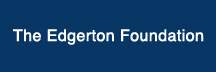 The Edgerton Foundation