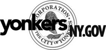 City Of Yonkers